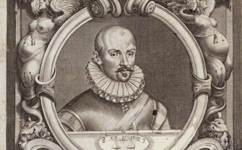 montaigne essays cannibals summary Guide to the classics: michel de montaigne's essays november of cannibals and cruelties if there is one form of argument montaigne uses most often.