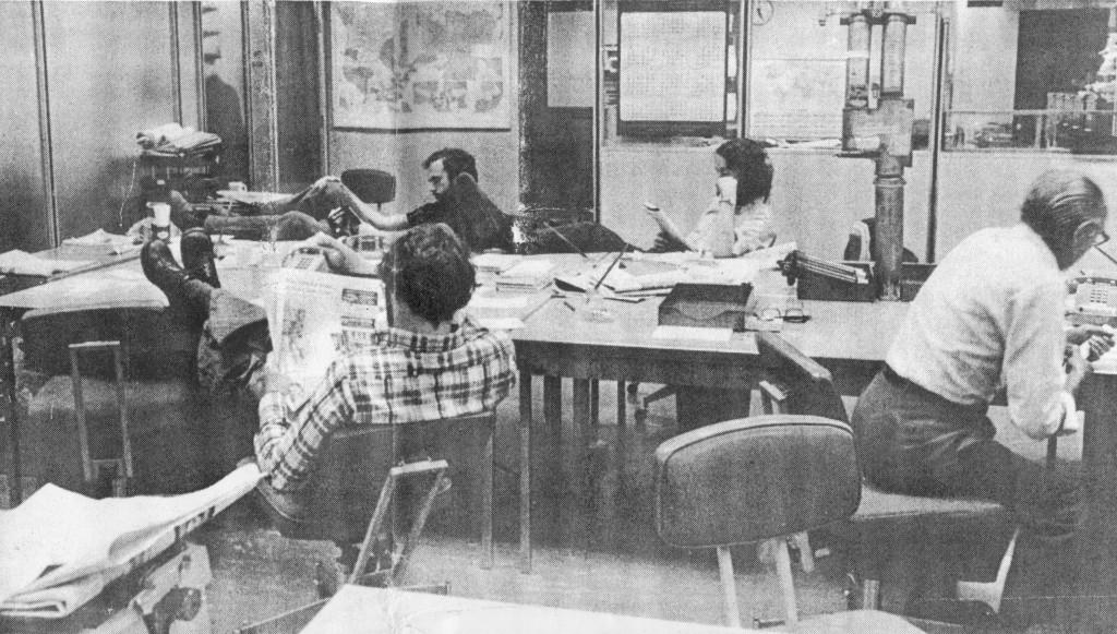 1976-montreal-star-desk