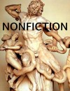 Nonfiction4