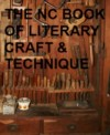 NC Book of Literary Craft & Technique