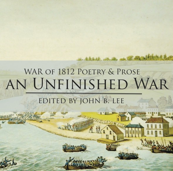 research paper on war of 1812