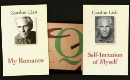 The Consecution of Gordon Lish: An Essay on Form and Influence --- Jason Lucarelli
