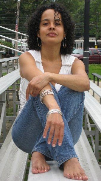 Laura K Warrell