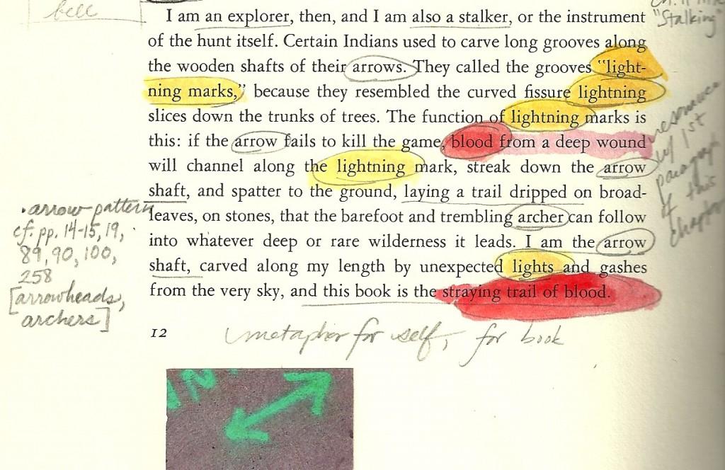 pilgrim page 12