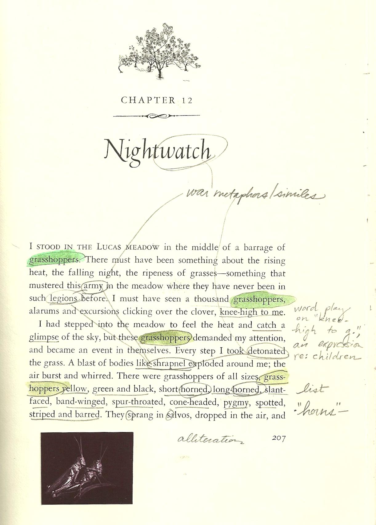 pilgrim page 207