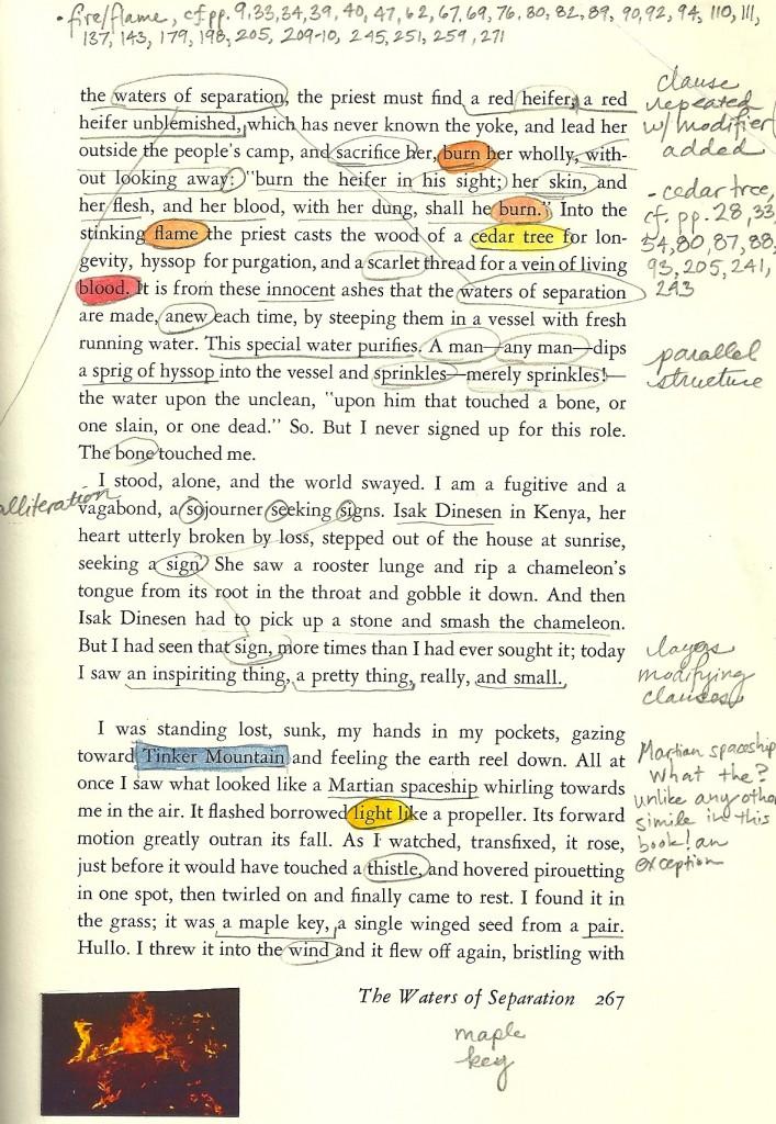 pilgrim page 267