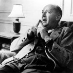 Nabokov&#039;s Exoneration: The Genesis and Genius of Lolita --- Bruce Stone