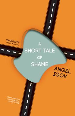 large_Short_Tale-front