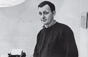 critical essays on donald barthelme Critical essays on donald barthelme the essays and interviews of donald barthelme by donald barthelme barthelme donald.