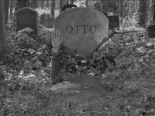 eDhiYzV2MTI=_o_otto-or-up-with-dead-people---a-new-movie-by-bruce-001