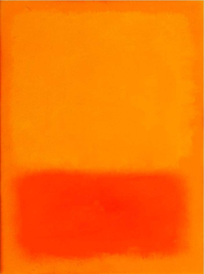 Rothko6
