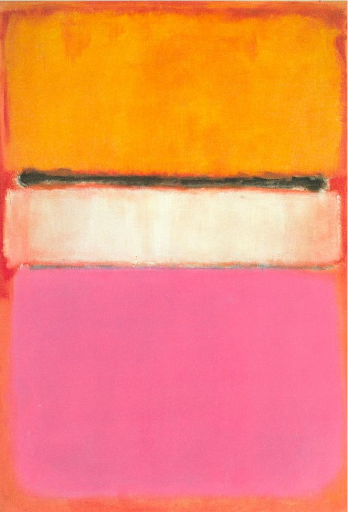 Rothko7