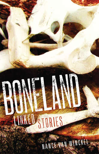 boneland-330