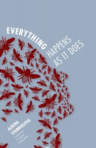 Everything_Happens_as_It_Does