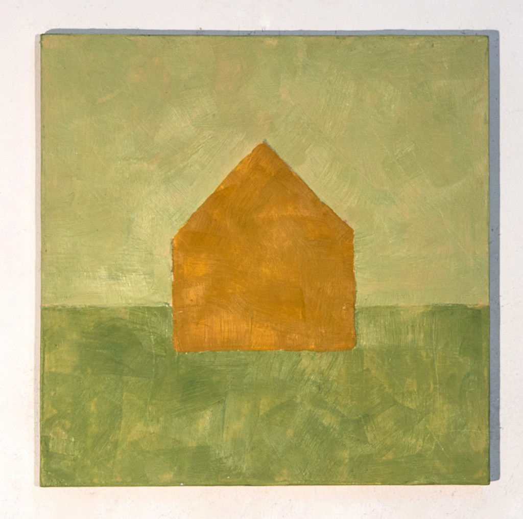 LaVerdiere-ShrineSeries2012-Encaustic12x12_
