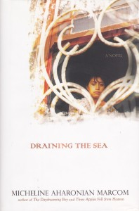 marcom-draining-the-sea