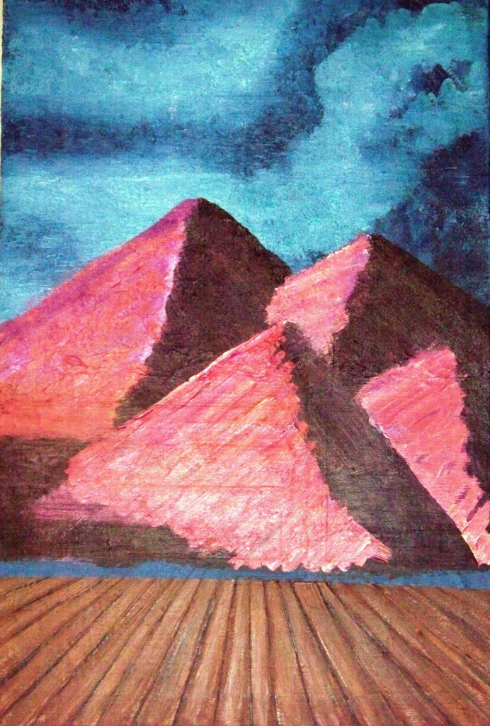 4pinkMtns.Weso12Web