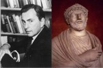 Torque & Text: Gore Vidal and Ammianus Marcellinus on Julian the Apostate | Essay --- Jacob Glover