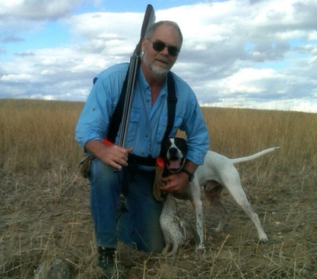sl-bird-dog-pete-and-sharptail-Montana
