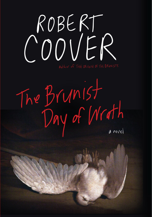 Day  of Wrath Cover Pic