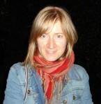 What It's Like Living Here: Quetzaltenango, Guatemala --- Deborah Willis