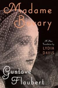 MadameBovary