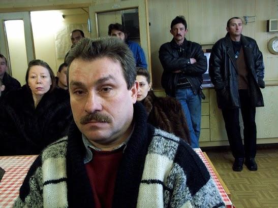 09 UlbanZaliv_0225