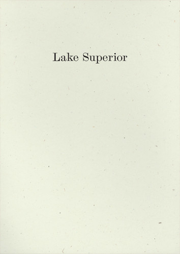 Lake_Superior_for_website_1024x1024