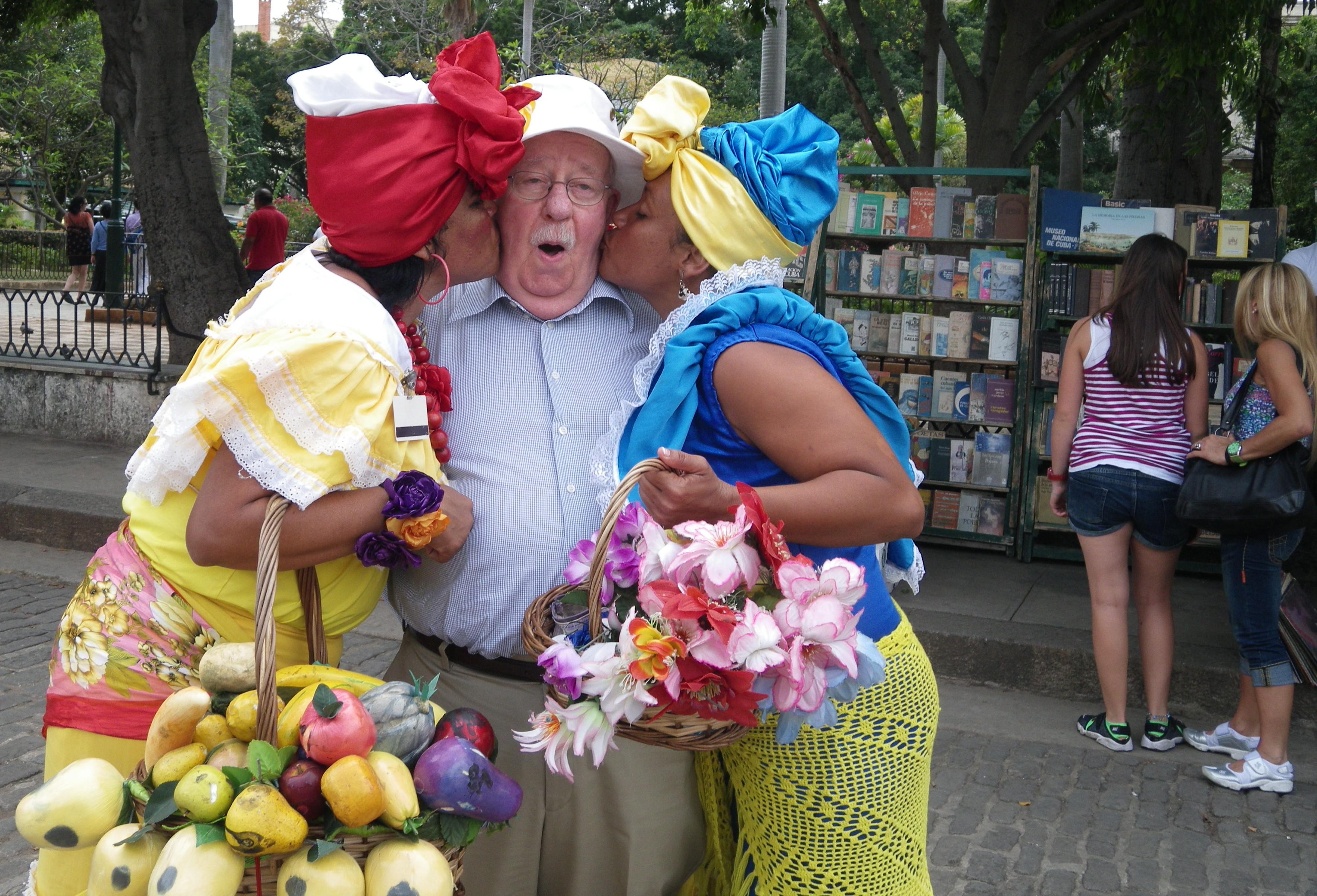 Cuba Feb 2012 052