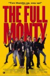 Numéro Cinq at the Movies | The Full Monty: Notes on Narrative Form --- Douglas Glover