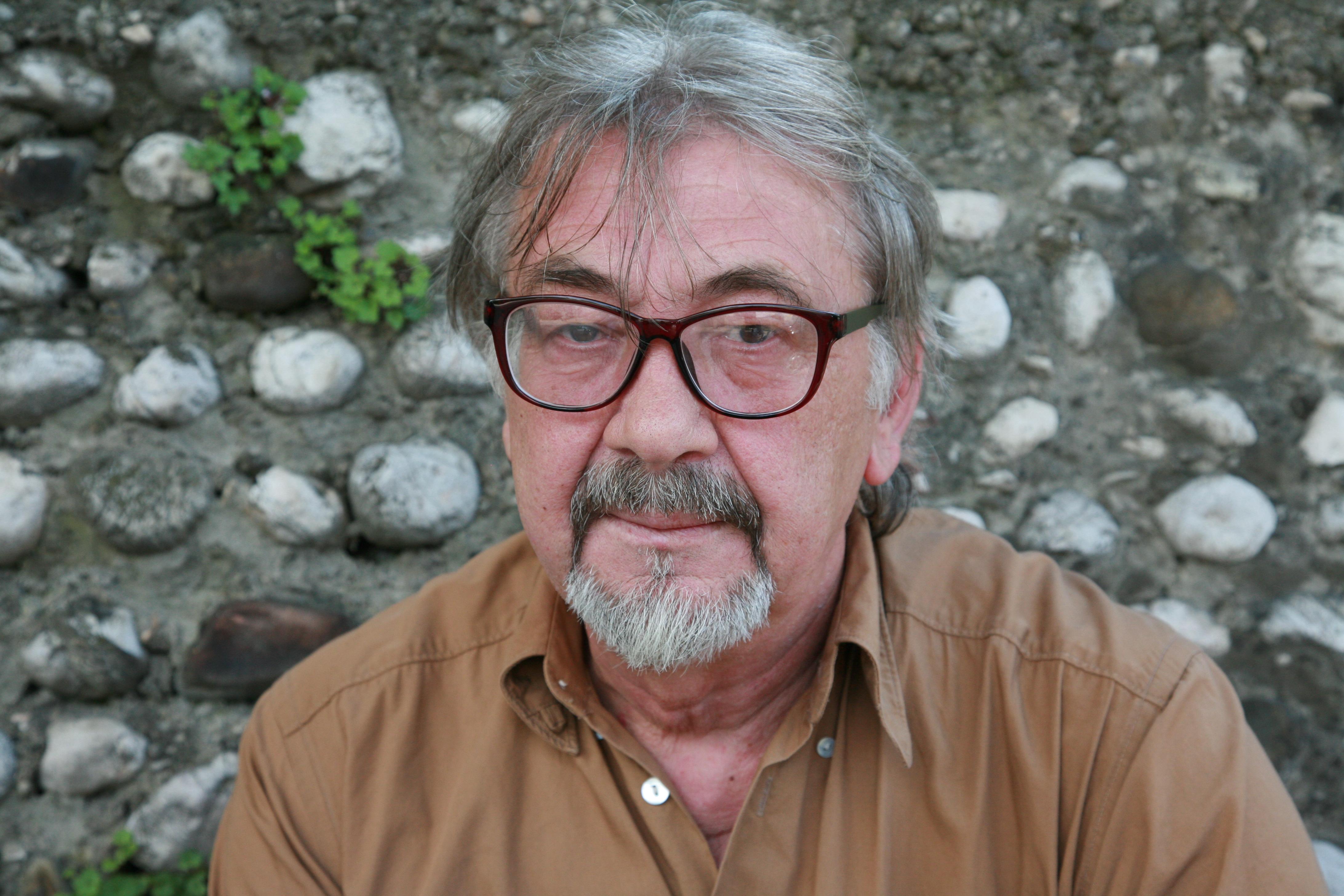 Goran Simic