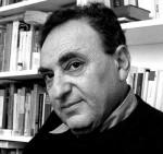 The Decomposition of Continuous Movement: Review of Juan José Saer's La Grande — Richard Farrell