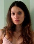 Wolves Evolve: Novel Excerpt --- Jowita Bydlowska