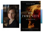 From On Immunity: Nonfiction --- Eula Biss