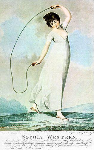 Sophia Western2 wikipedia