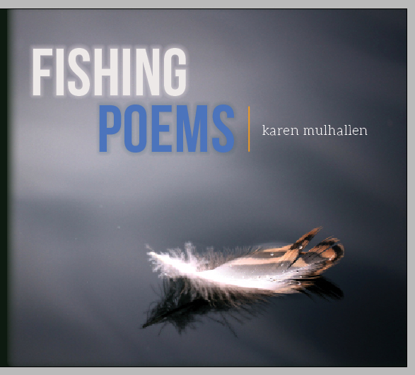 fishingpoems-cover