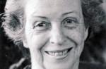 Undersung | Josephine Jacobsen: A Poet's Poet --- Julie Larios