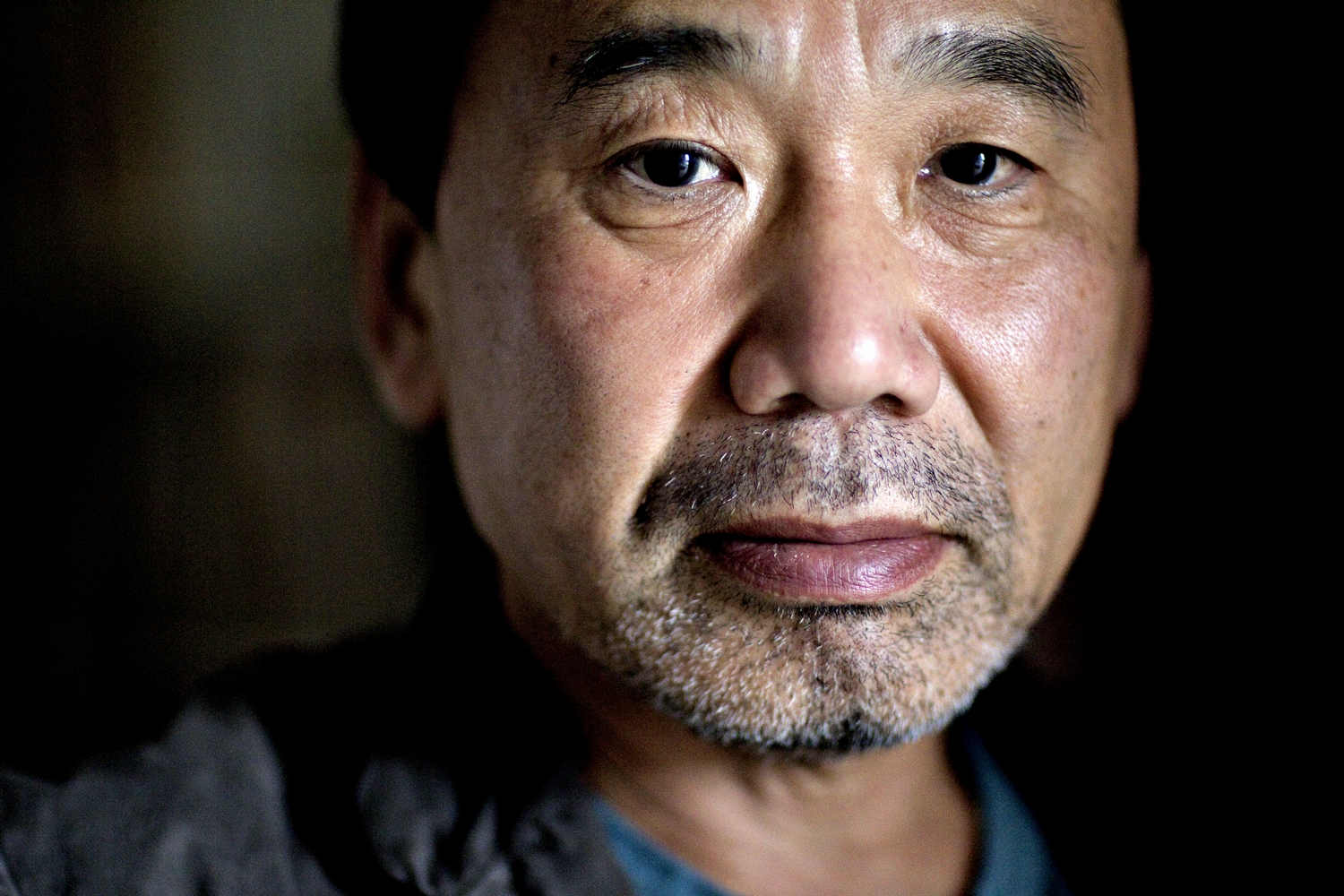 haruki murakami essays Tony takitani a short story by haruki murakami published in new yorker magazine issue of 2002-04-15 tony takitani's real name was really that: tony takitani.