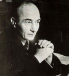 Robert Musil: Speed is Witchy! & Intensivism --- Translated by Genese Grill