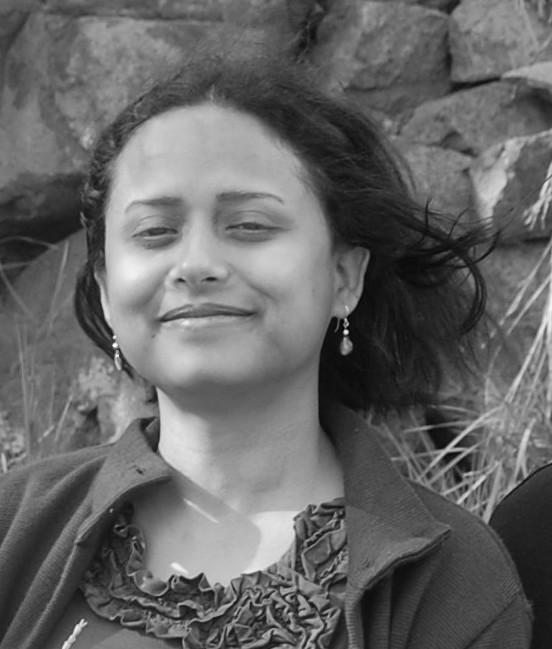 Shambhavi Roy2