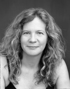 Hyperrealism in Words: Lisa Moore and the Ethics of Intensity --- Maria Jesús Hernáez Lerena