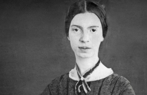 dickinson essay death Because i could not stop for death is a lyrical poem by emily dickinson first  published  wwwnicholasjwhitecom critical essays on because i could not  stop for death.
