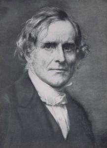 Frederick_Denison_Maurice._Portrait_c1865