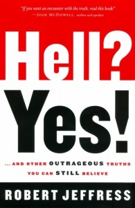 hell-yes-book