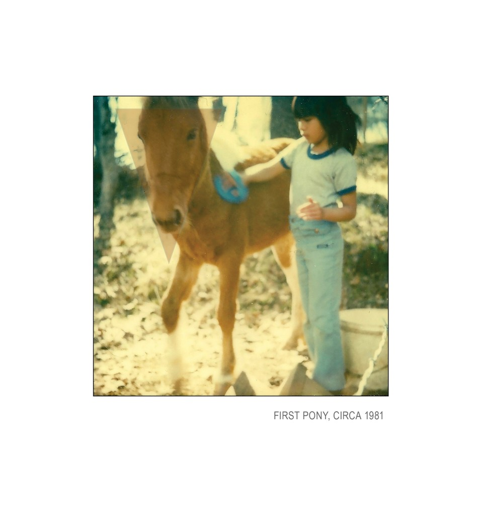 (IM)(E)MIGRANT-ALBUM-19