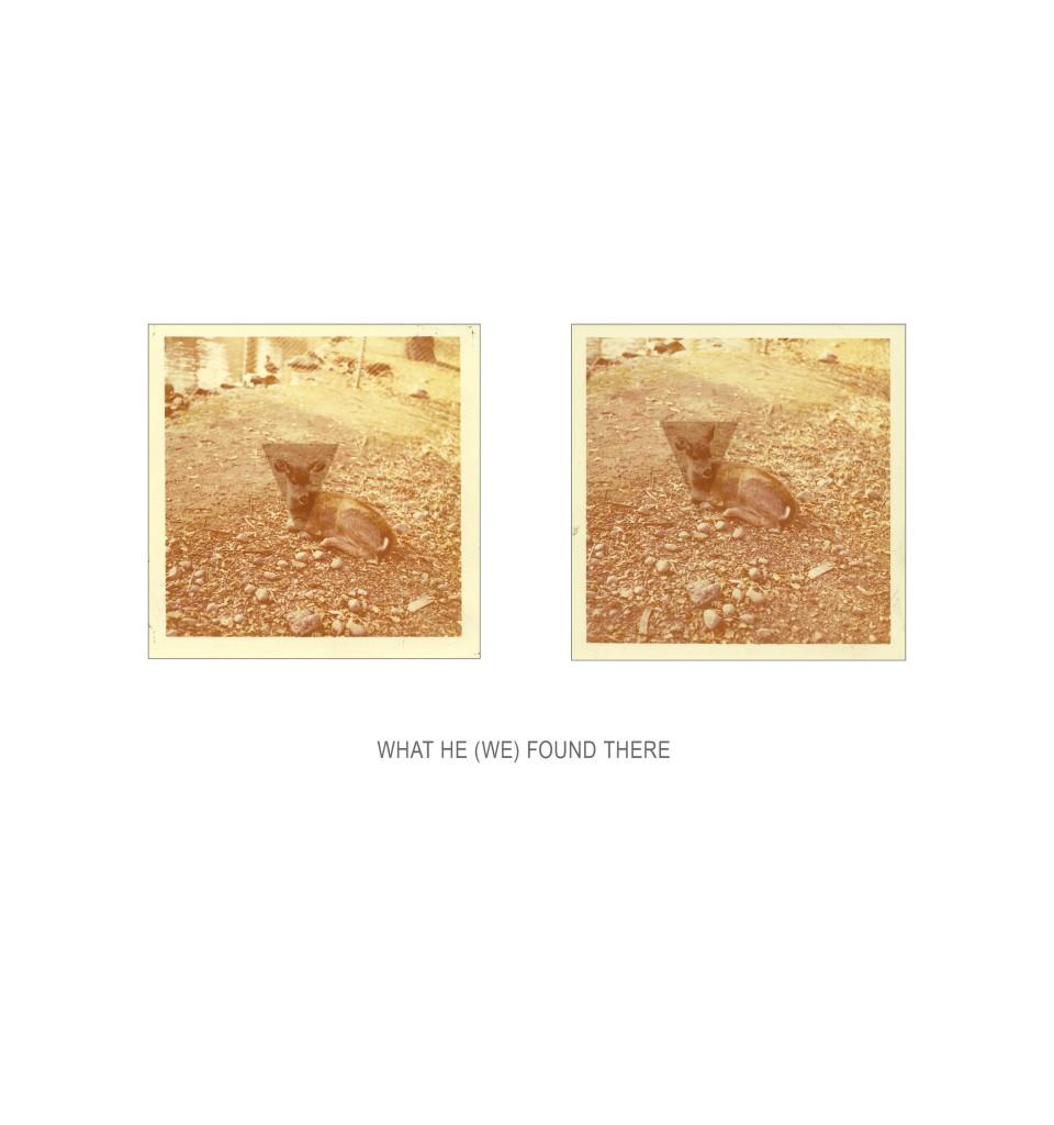 (IM)(E)MIGRANT-ALBUM-22