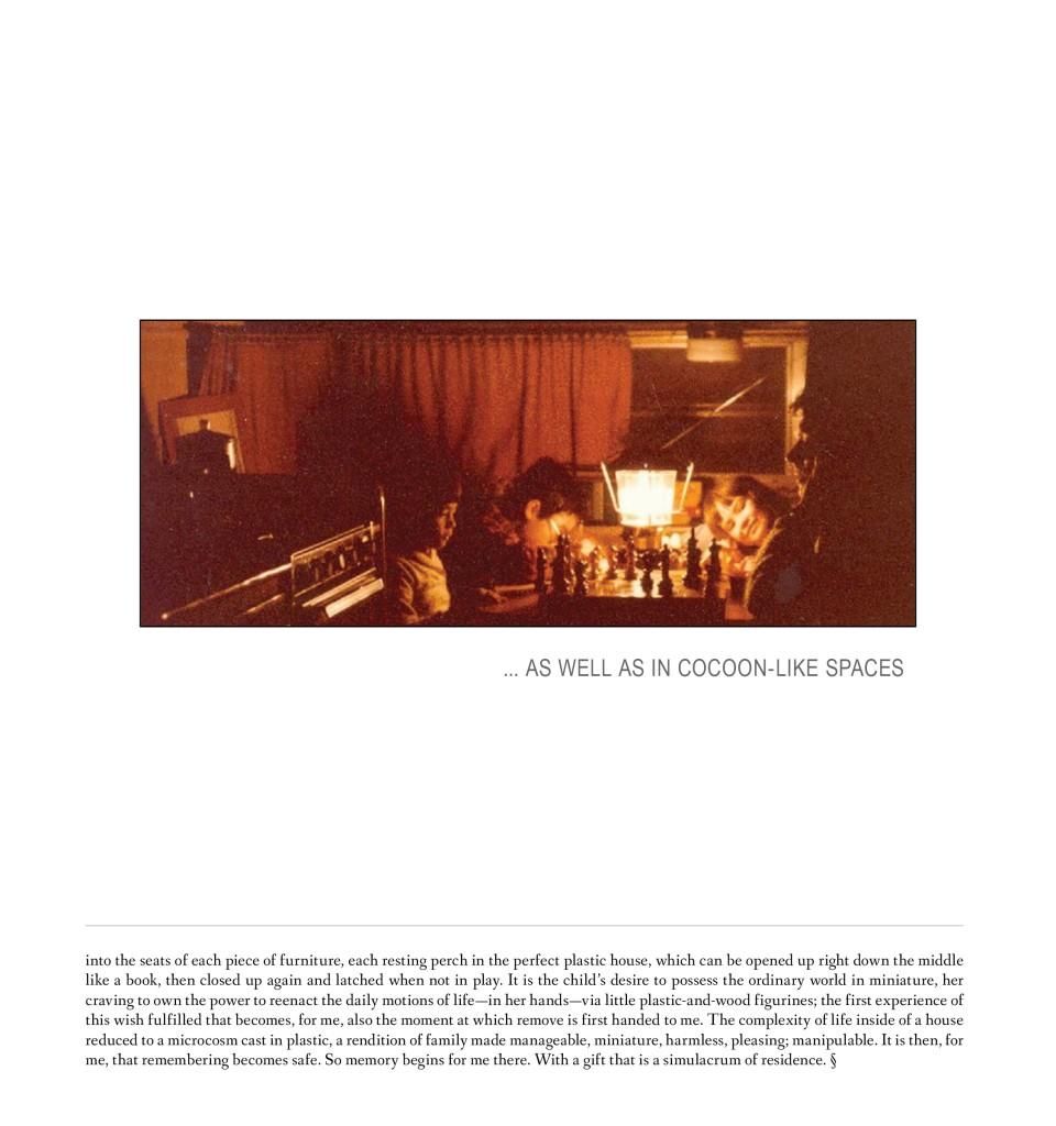 (IM)(E)MIGRANT-ALBUM-9