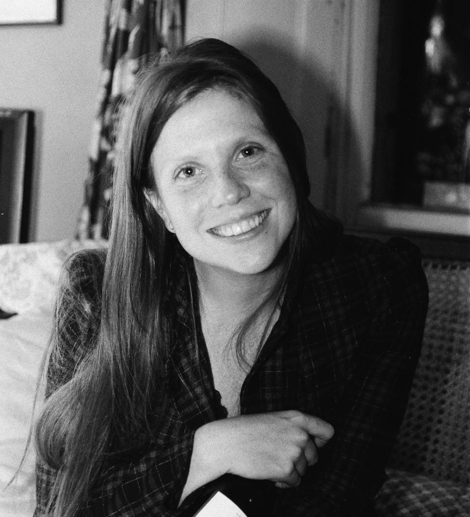 Susan Paddon2
