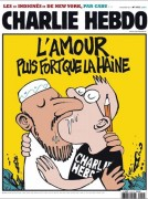 The Pope, Charlie Hebdo, and Islamist Terrorism --- Patrick J. Keane