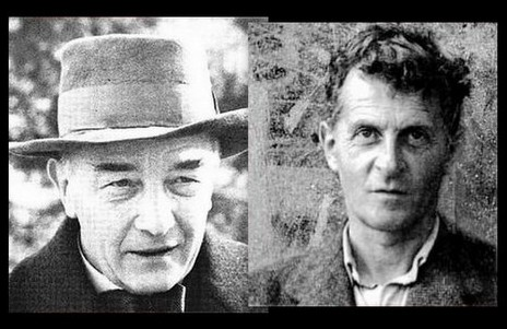 Ethics and Aesthetics are One: The Earnestness of High Modernism in Wittgenstein and Musil --- Genese Grill